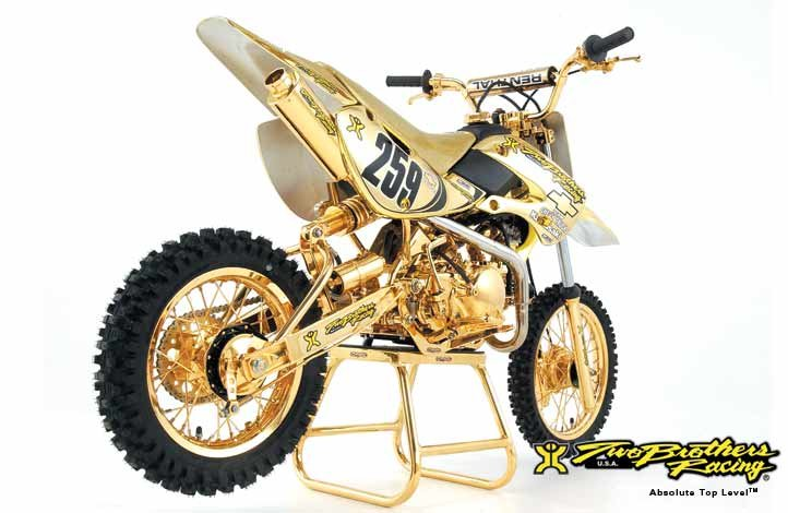 Cool Dirt Bike Wallpaper for Android - APK Download |Dirt Bikes Cool And Fast